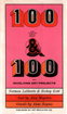 100 Things by Richard Kehl