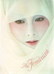 The Feminine