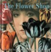 Flower Shop by Richard Kehl